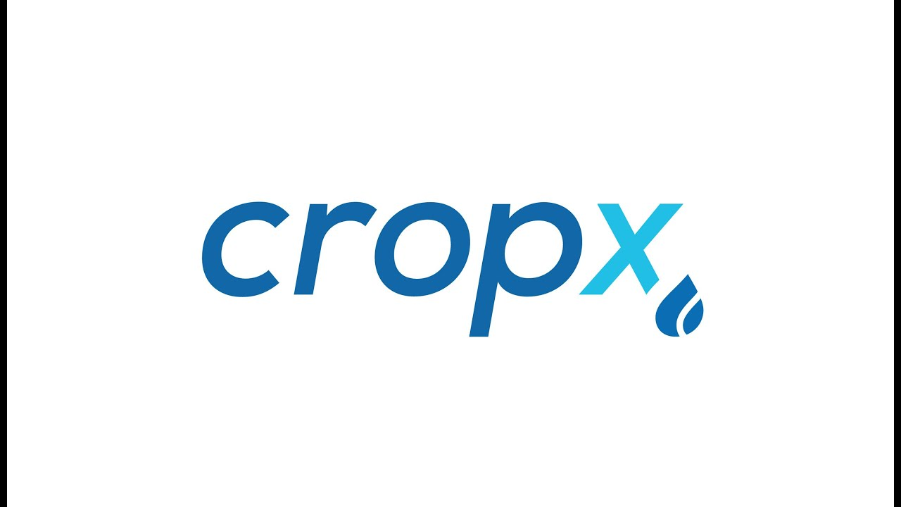 Image result for cropx