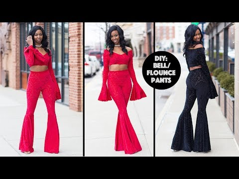 diy:-how-to-sew-bell/flounce/flare-pants
