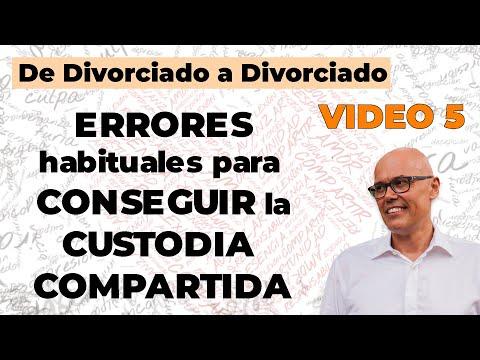 errores-habituales-en-como-conseguir-la-custodia-compartida-de-un-hijo.-👉🏼-video-5-👈🏼