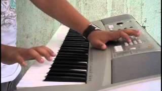 Akhiyon Ke Jharokhon Se Instrumental