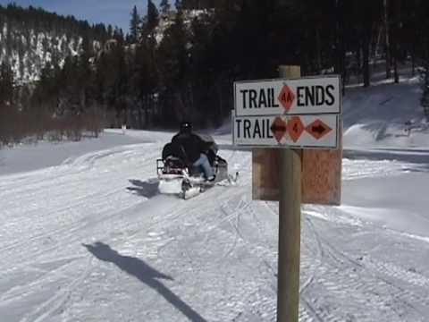 ATV/UTV Where to Ride, Black Hills, SD - YouTube |Black Hills Trail Reports