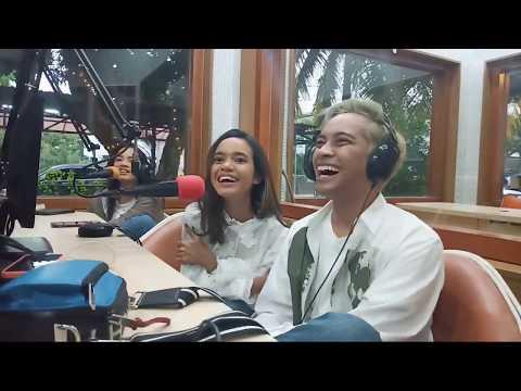 GAC live Di Bebas Ketawa Ketiwi Mp3