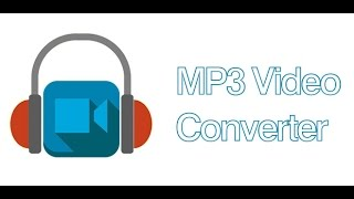 MP3 VIDEO CONVERTER for android 2019 WORKS 100%