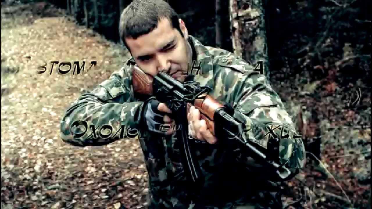 Тоз 78-01м. TOZ-78 .22 Long Rifle. Мелкашка. Обзор на аномальном .