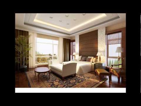 Fedisa Interior Interior design resources for Kitchens