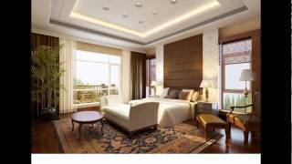 Fedisa Interior Interior Design Resources For Kitchens, Bed Rooms, Living Rooms, Bath