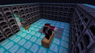 MineCraft [Прохождение карты] №1 - Friends