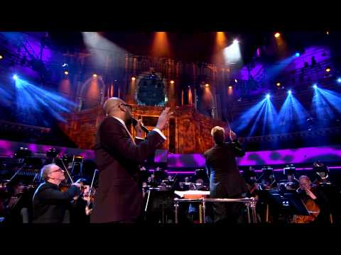 Benny Dayal & Orchestra perform Pritam Chakraborty - Badtameez Dil