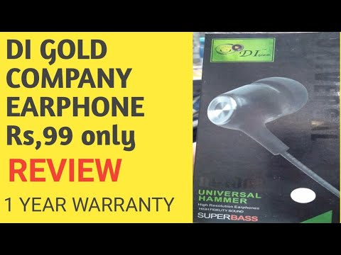 cheapest-earphone-in-india-unboxing-&-review-/-on-hand-review-earphone-under-199-only-/-rj-marolworl