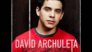 Zero Gravity by David Archuleta (full song + download link!)