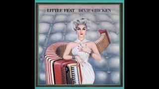 Little Feat - Fat Man In The Bathtub