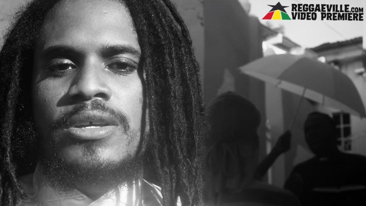 10 Reggae Artists to Watch in 2019 - Carib Voxx