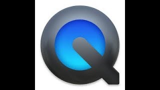 Download lagu Quicktime Screen Recording with Audio MP3