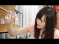 Download Risa Tachibana - Bí Ẩn Nữ Hoàng AV Mà Bạn Chưa Biết