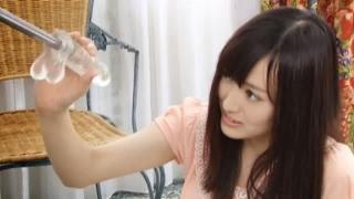 Risa Tachibana - Bí Ẩn Nữ Hoàng AV Mà Bạn Chưa Biết