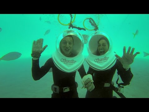 Cairns Australia Top Things To Do | Viator Travel Guide