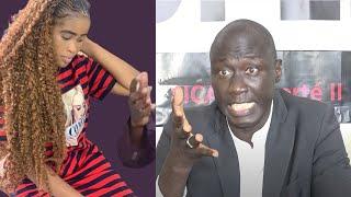 Arrestation Assane et Cledor: la nouvelle déclaration de Dame Mbodj, Macky \