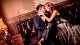 Thousandvideo 婚禮影片 - 編號19