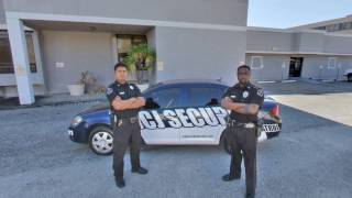 J.C.J. Security Service | Houston, TX | Security
