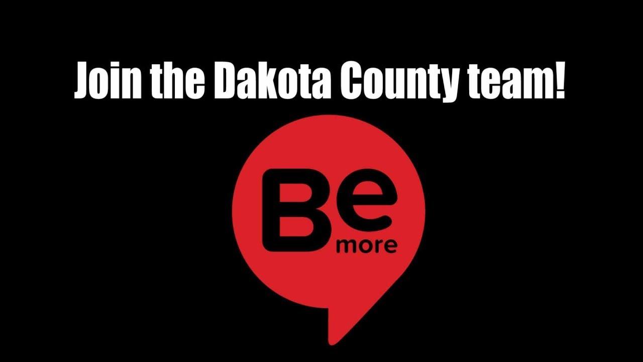 Jobs & Volunteering | Dakota County