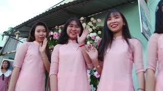 QUOC ANH & THI HAI 03 01 2020