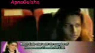 Ya Rabba - Remix - Salam-e-Ishq (ApnaGulshan.Com)2.3gp