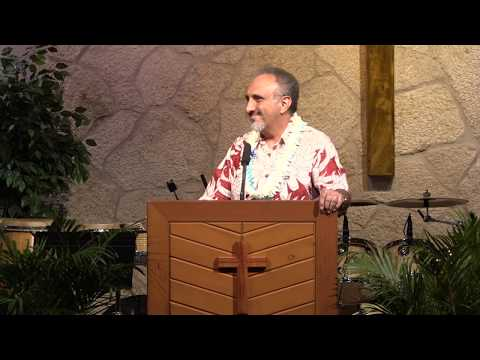 Mid-East Prophecy Update – September 23rd, 2018