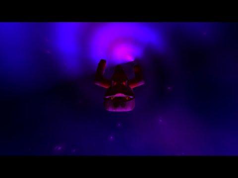 Crash Bandicoot The Wrath Of Cortex HD [Playthrough Part 1] [Rock Problems]