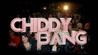 Watch Chiddy Bang Paper And Plastic video