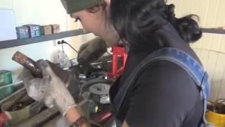 видео Купить ОСАГО на Honda FR-V