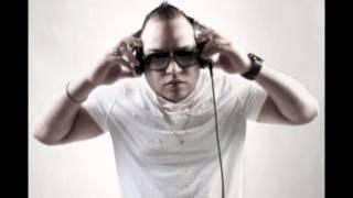 DJ SCUFF-DEMBOW 2016