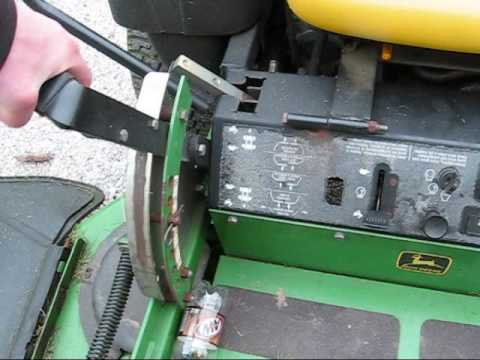 hqdefault our john deere m655 z trak youtube john deere m655 parts diagram at aneh.co