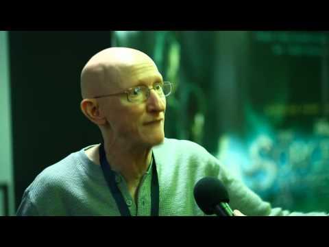 PÖFF 2010: Video Essay on Digital Film Distribution