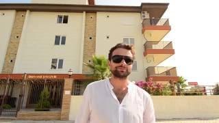 Недвижимость в Турции: малоэтажное строительство(, 2016-07-22T11:26:22.000Z)
