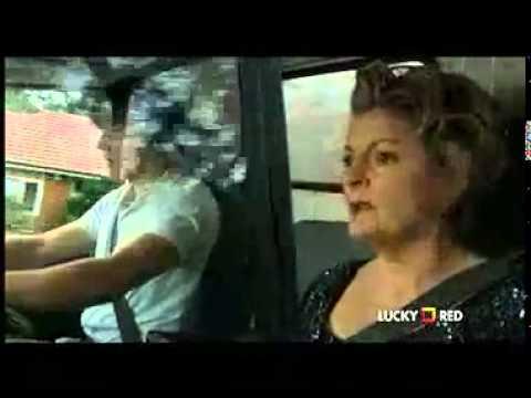 Il matrimonio è un affare di famiglia (2007)
