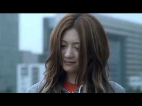 My Rainy Days Tenshi no Koi  Naokos suicide