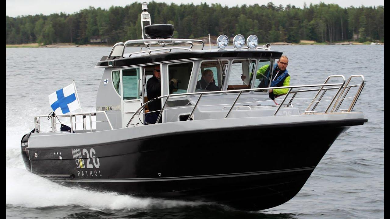 Продам лодочный мотор nissan marine 9. 9, 2016 года. 88 900 руб. Магазин. Сегодня 16:18. Алюминиевые лодки и алюминиевые катера тактика от 10. В избранное.