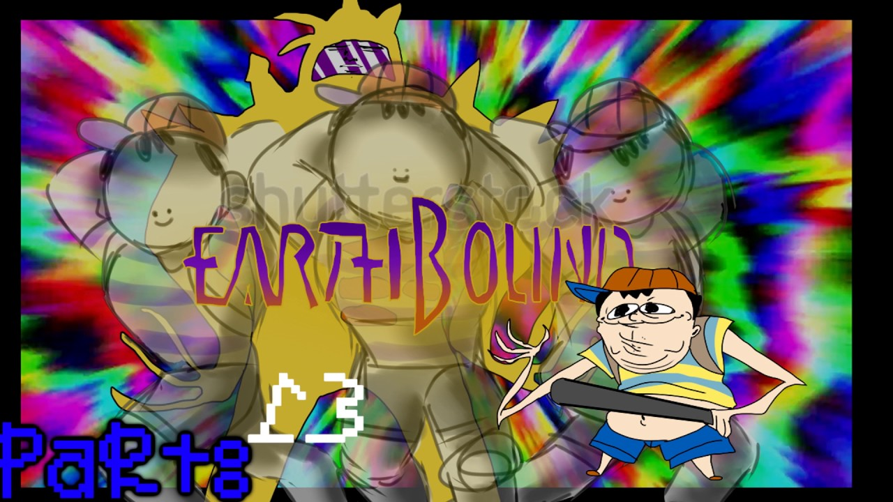 The EARTHBOUND MAP BACK UPS OPEN 11 28 DONE