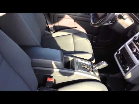 2010 Dodge Journey SXT!!! 7 seater with DVD!!!