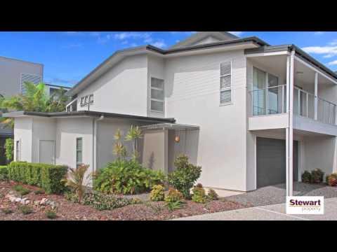 Property for Sale on the Sunshine Coast - 88/7 Grand Parade, Kawana Island
