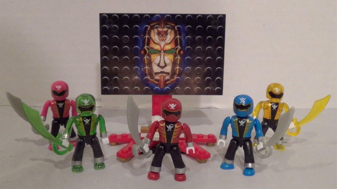 Mega bloks super megaforce collectible figure pack power for Palazzi super mega