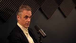 Jordan Peterson On Importance Of Reading thumbnail