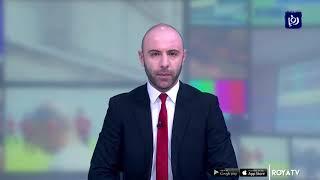 17/3/2020-ارتفاع عدد المصابين بفيروس كورونا في الأردن
