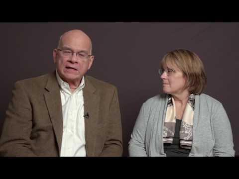 El Significado del Matrimonio - Pastor Timothy Keller