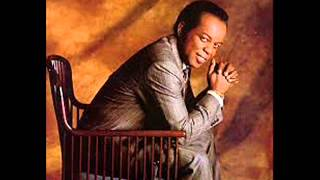 Watch Lou Rawls Good Night My Love video