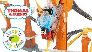 Thomas and Friends Surprise Mystery Bag | Thomas Train Trackmaster Shipwreck Toy Trains 4 Kids