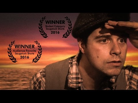 Sunsets (WINNER Saugatuck Film Festival Student Grand Prize, Audience Choice)