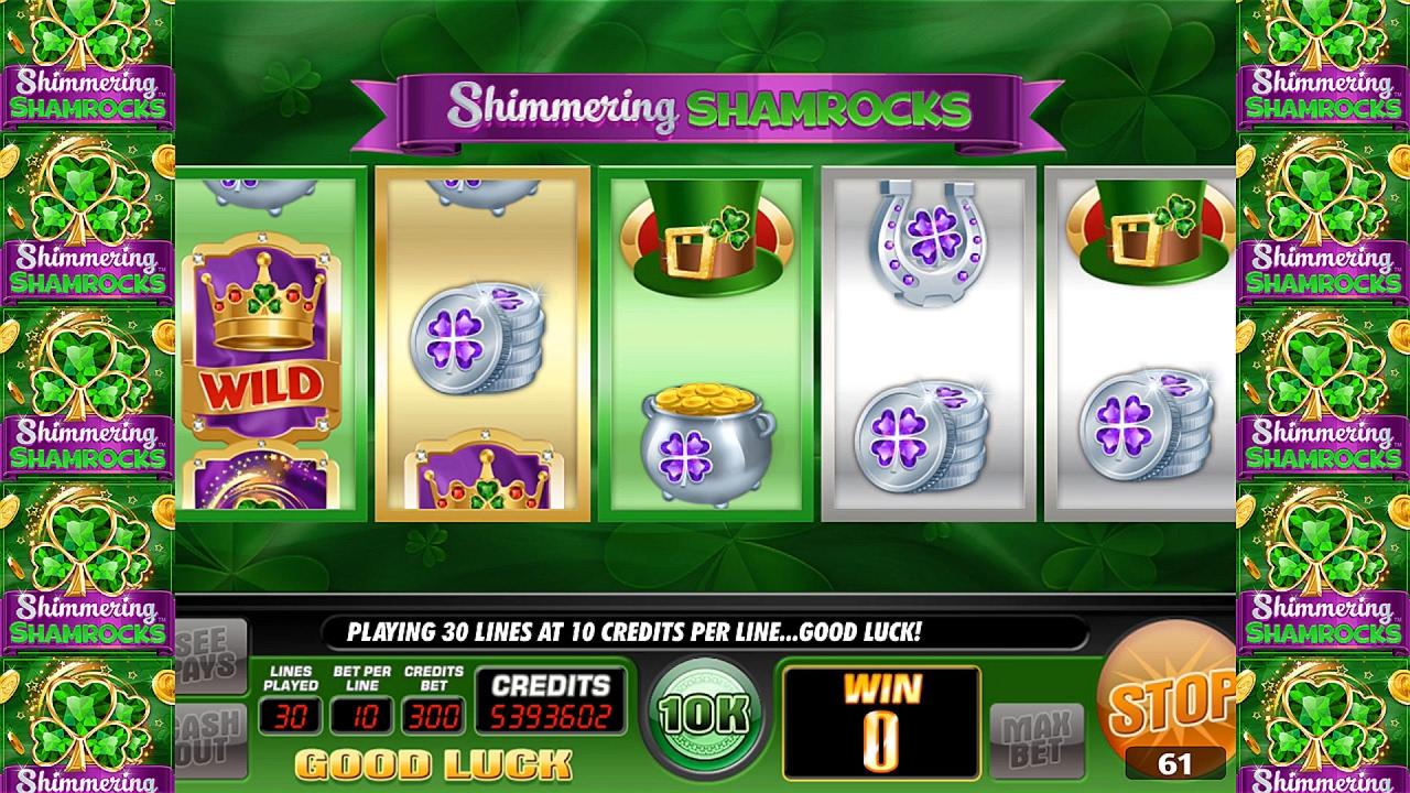 blackjack online casino deluxe bedeutung