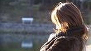 栃木の小学校 ママ友2人がLINEいじめで連続自殺の壮絶 NEWS ポストセブ...