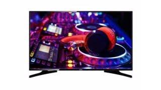 Onida LEO32HIB 32 inch LED HD-Ready TV Specification